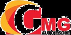 Auto-École GMG